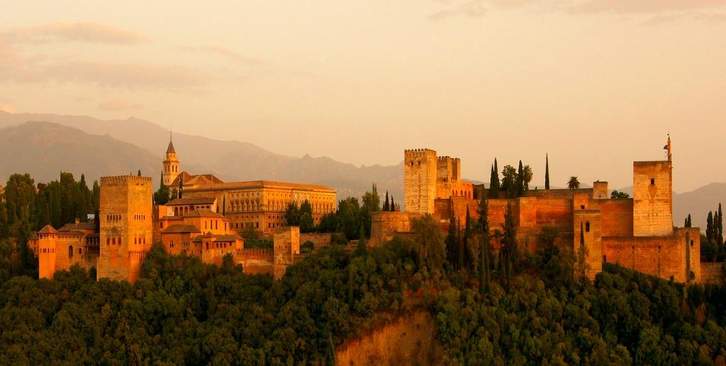 alhambra-179171_1024