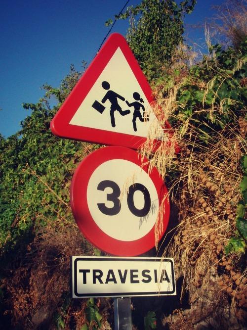 travesia500