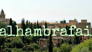 alhambrafail