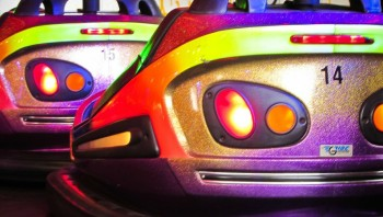FCCGaryKnight_dodgems_1000