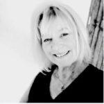 Carole Byrne